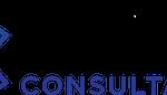 Legion Consultancy Health & Safety