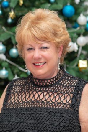 Janice O'Neill