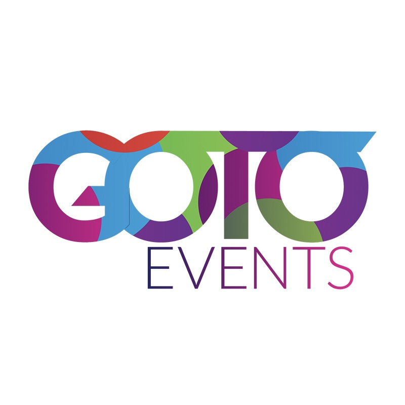 GOTO Events logo