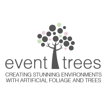 Event Trees Logo